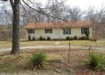 Foreclosed Home in Salem 65560 COUNTY ROAD 4240 - Property ID: 3896166918