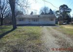 Foreclosed Home in Ironton 63650 COUNTY ROAD 94A - Property ID: 3896171729