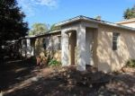 Foreclosed Home in Saint Petersburg 33713 9TH AVE N - Property ID: 3896266778