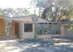 Foreclosed Home in South Pasadena 33707 OLEANDER WAY S - Property ID: 3896279467