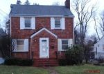 Foreclosed Home in Hartford 06112 DURHAM ST - Property ID: 3896416554