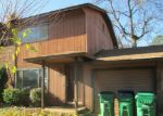 Foreclosed Home in Shasta Lake 96019 PARALLEL ST - Property ID: 3896458148