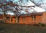 Foreclosed Home in Mansfield 72944 N CALDWELL AVE - Property ID: 3896498446