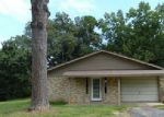 Foreclosed Home in Kirby 71950 HIGHWAY 70 W - Property ID: 3896508979