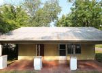 Foreclosed Home in Birmingham 35224 MEMPHIS ST - Property ID: 3896528226