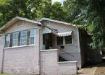 Foreclosed Home in Birmingham 35221 31ST ST SW - Property ID: 3896529544