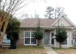 Foreclosed Home in Pelham 35124 CHASE CREEK CIR - Property ID: 3896535681