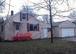 Foreclosed Home in Fond Du Lac 54935 WINNEBAGO DR - Property ID: 3896572918