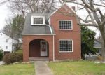 Foreclosed Home in South Charleston 25303 ROSEMONT AVE - Property ID: 3896583866