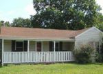 Foreclosed Home in Bedford 24523 DICKERSON MILL RD - Property ID: 3896601819