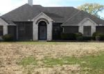 Foreclosed Home in Lakeside 76135 TAMARRON DR - Property ID: 3896663571