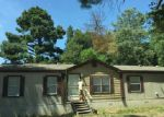 Foreclosed Home in Lindale 75771 FM 16 W - Property ID: 3896666184