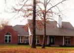 Foreclosed Home in Emory 75440 RS COUNTY ROAD 1495 - Property ID: 3896679329