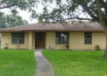 Foreclosed Home in Sinton 78387 ADELINE ST - Property ID: 3896687659