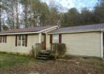 Foreclosed Home in Soddy Daisy 37379 LOVELL RD - Property ID: 3896705616