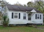 Foreclosed Home in Shelbyville 37160 FAIROAK ST - Property ID: 3896715244