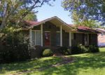 Foreclosed Home in Goodlettsville 37072 SUNNYSLOPE LN - Property ID: 3896716114