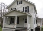 Foreclosed Home in Johnstown 15905 TUNNEL AVE - Property ID: 3896791905