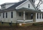 Foreclosed Home in Steubenville 43952 N FOREST AVE - Property ID: 3896902260