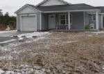 Foreclosed Home in Gates 27937 JOE HENRY LN - Property ID: 3896910139