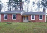 Foreclosed Home in Greensboro 27407 PENNOAK RD - Property ID: 3896913654