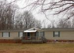 Foreclosed Home in Reidsville 27320 TEAL DR - Property ID: 3896925929