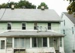 Foreclosed Home in Nyack 10960 BROOKSIDE AVE - Property ID: 3896950889