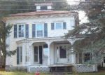 Foreclosed Home in Sharon Springs 13459 HIGHWAY ROUTE 20 - Property ID: 3896963132