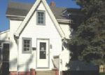 Foreclosed Home in Salem 8079 JOHNSON ST - Property ID: 3897002561