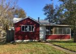 Foreclosed Home in Bayville 08721 HURLEY AVE - Property ID: 3897009571