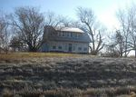 Foreclosed Home in Knob Noster 65336 NE MM HWY - Property ID: 3897102863