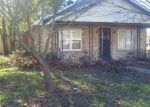 Foreclosed Home in Charleston 63834 HELENA ST - Property ID: 3897107680
