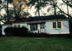 Foreclosed Home in Jackson 39206 LAUNCELOT RD - Property ID: 3897116434