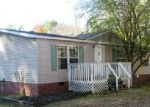 Foreclosed Home in Holly Springs 38635 BRISCOE RD - Property ID: 3897118628