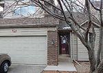 Foreclosed Home in Minneapolis 55421 SULLIVAN DR NE - Property ID: 3897121242