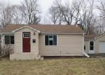 Foreclosed Home in Anoka 55303 MADISON ST - Property ID: 3897132640