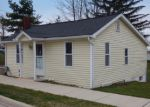 Foreclosed Home in Fowlerville 48836 E NORTH ST - Property ID: 3897161549