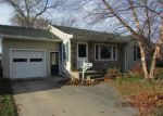 Foreclosed Home in Essexville 48732 OAKLAND CT - Property ID: 3897162869
