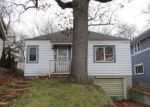 Foreclosed Home in Grand Rapids 49507 DICKINSON ST SE - Property ID: 3897176432