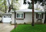 Foreclosed Home in Port Huron 48060 SCOTT AVE - Property ID: 3897191321