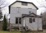 Foreclosed Home in Alpena 49707 W BALDWIN ST - Property ID: 3897202271
