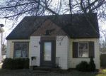 Foreclosed Home in Grand Rapids 49548 COLRAIN ST SE - Property ID: 3897203592