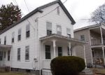 Foreclosed Home in Clinton 1510 LAUREL ST - Property ID: 3897213665