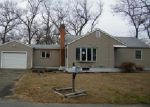 Foreclosed Home in Chicopee 1020 ACCESS RD - Property ID: 3897219801