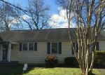 Foreclosed Home in Edgewater 21037 HAVRE DE GRACE DR - Property ID: 3897229431