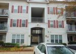 Foreclosed Home in Germantown 20874 CHURCHILL RIDGE CIR - Property ID: 3897235563