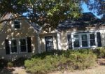 Foreclosed Home in Fort Washington 20744 OAKLAWN RD - Property ID: 3897246961