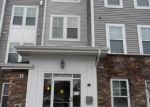 Foreclosed Home in Capitol Heights 20743 KAREN BLVD - Property ID: 3897265788