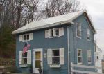 Foreclosed Home in Thurmont 21788 KELBAUGH RD - Property ID: 3897267987