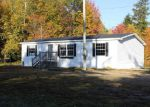 Foreclosed Home in Otisfield 04270 S TAMWORTH RD - Property ID: 3897277161